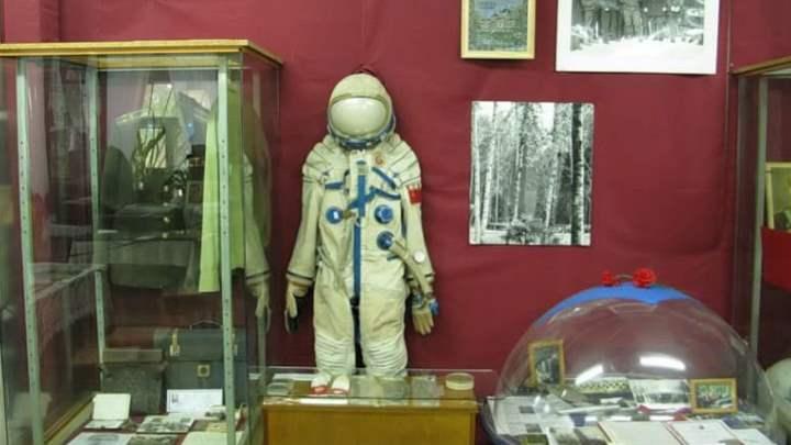 Музеи города Киржач
