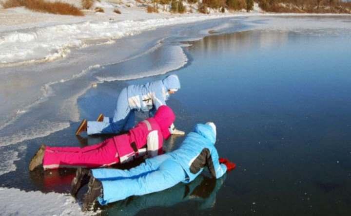 Летний отдых на Байкале Чем там можно заняться и как добраться