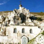 Церковь Сицилийской иконы