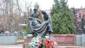 Сегодня Клин – провинциальный город Подмосковья