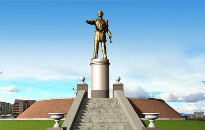 пересечение улиц Недорезова и Богомягкова