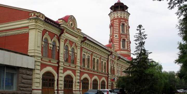 памятник является региональным и архитектурным