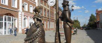 Киров основан в 1374 году на берегу реки Вятки