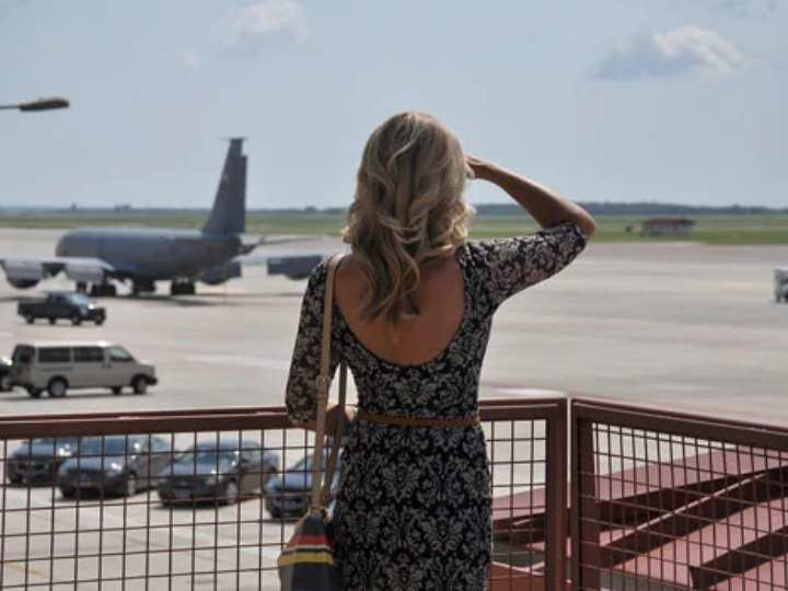 Что происходит, если рейс задержан не по вине авиакомпании
