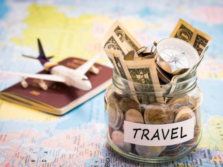 Попробуйте путешествовать самостоятельно