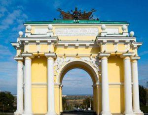 Чем интересен город Новочеркасск для туристов
