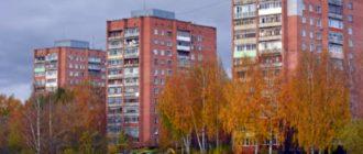 Именно фаянсовый завод прославил село Кузнецово