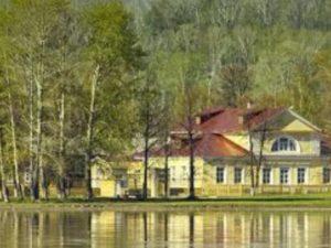 Ныне Воткинск является административным центром Воткинского района в составе Удмуртской республики