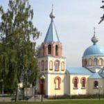 В 1955 году Губкин стал городом районного подчинения