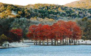 Необычайные красоты озеро Сукко