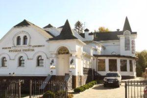 Лучшие отели и гостиницы Суздаля- Обзор