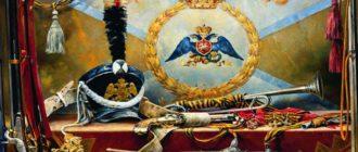 Одним из главных направлений художественного творчества Василия Нестеренко являются храмовые росписи